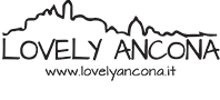 logo-lovely-ancona