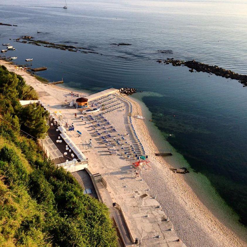 spiaggia-del-passetto