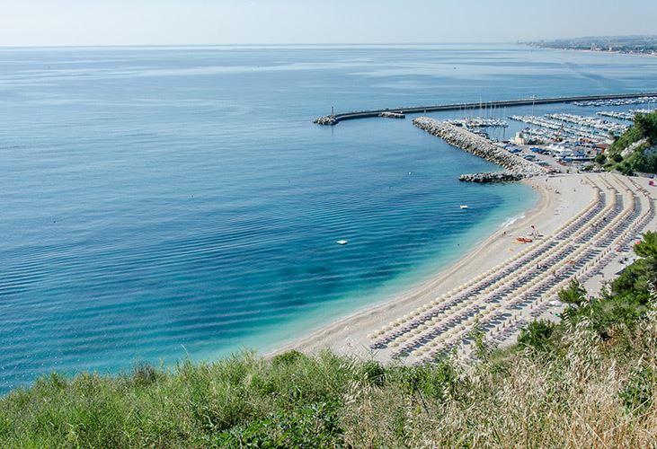 spiaggia-numana-alta