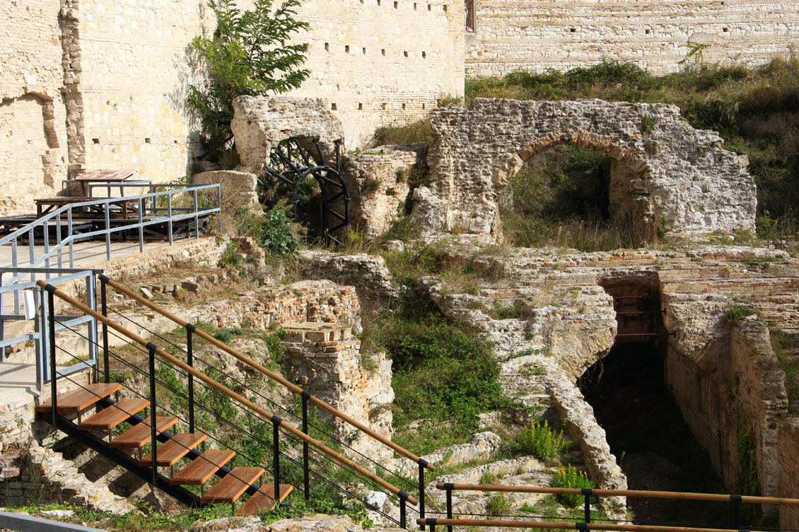 anfiteatro-romano-ancona