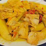 stoccafisso-anconetana-ricetta