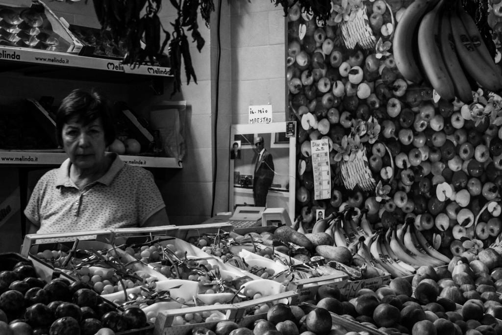mercato-corso-mazzini