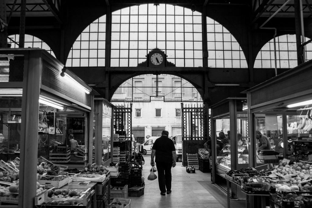 mercato-erbe-ancona