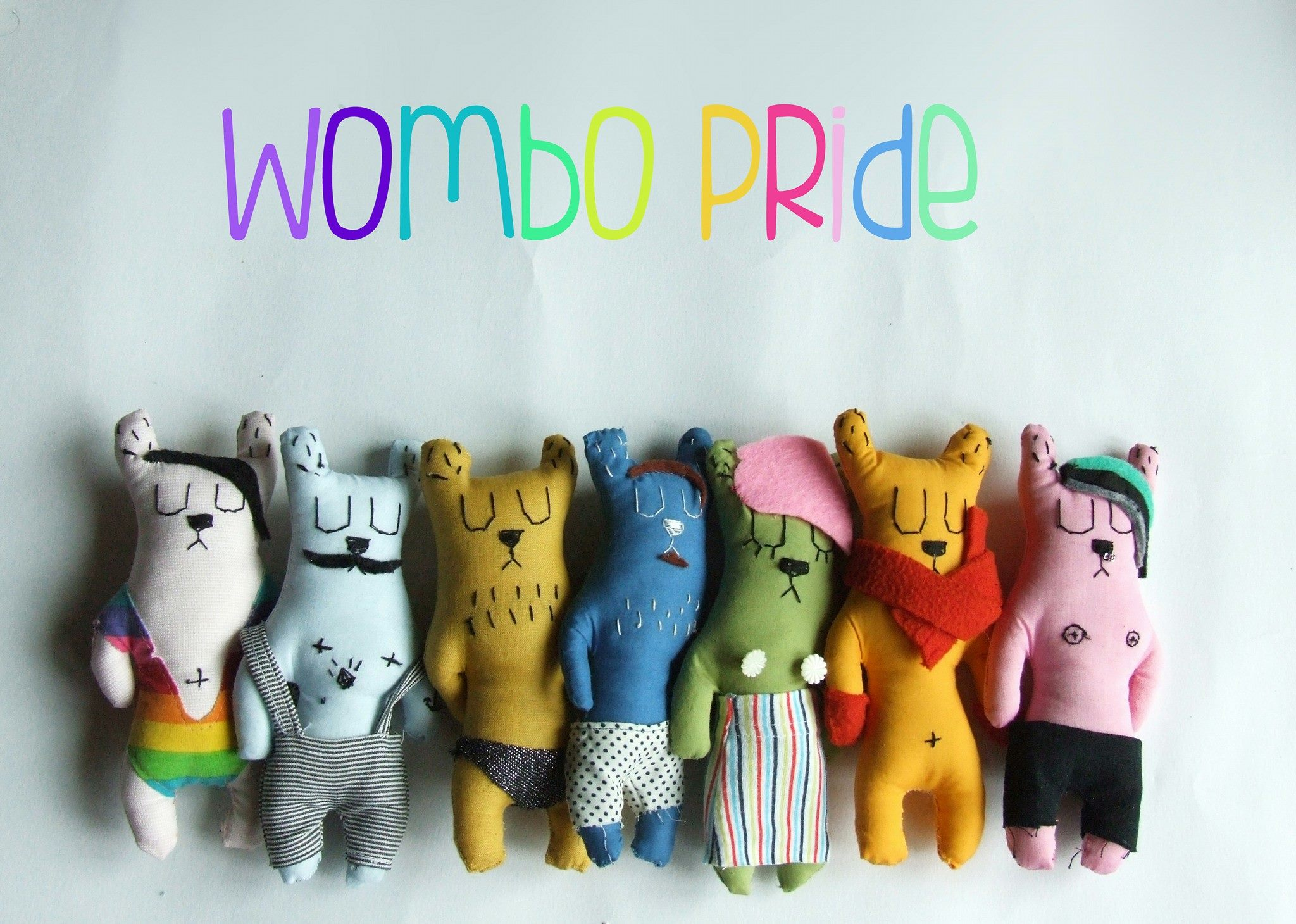 wombo-ancona