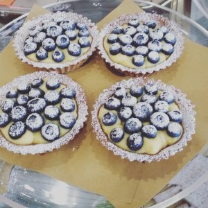bagolo-ancona-crostate