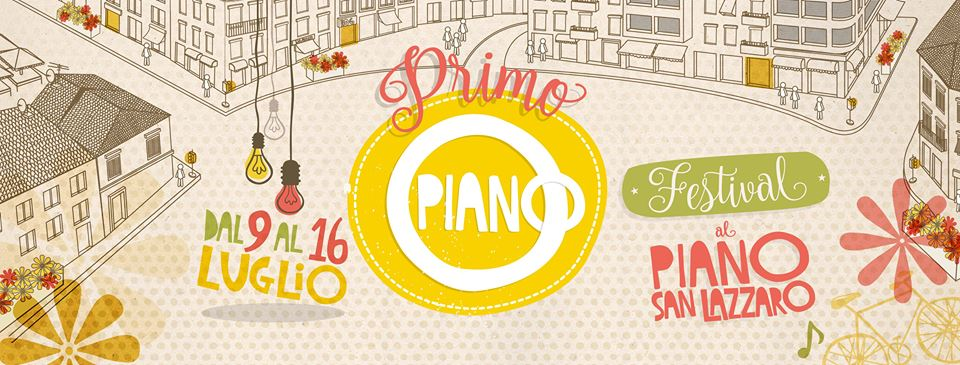 primo-piano-festival-ancona-2017
