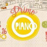 primo-piano-festival-programma