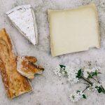 come-fare-il-formaggio-in-casa-corso