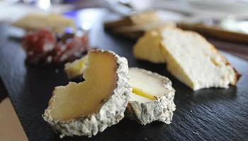 come-fare-il-formaggio-in-casa