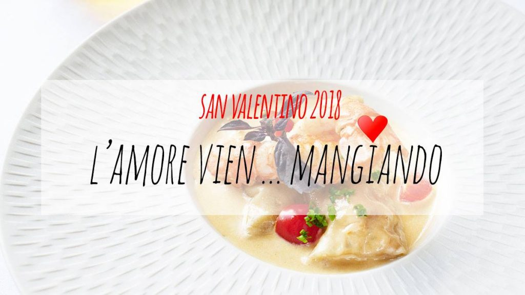 ristorante-girasole-camerano-san-valentino