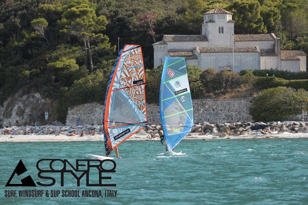 windsurf-riviera-del-conero