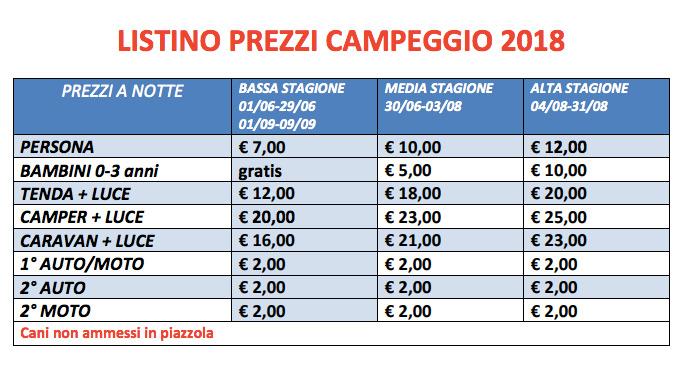 camping-riviera-numana-prezzi-campeggio