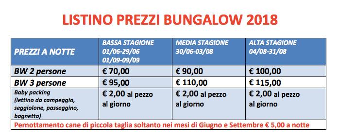camping-riviera-prezzi-bungalow