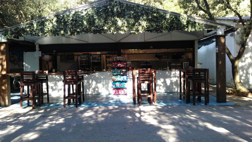 ristorante-campeggio-della-torre-portnovo