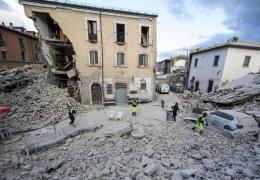 Ancona mettici il cuore: tutti i punti di raccolta in città