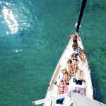 barca-a-vela-riviera-del-conero