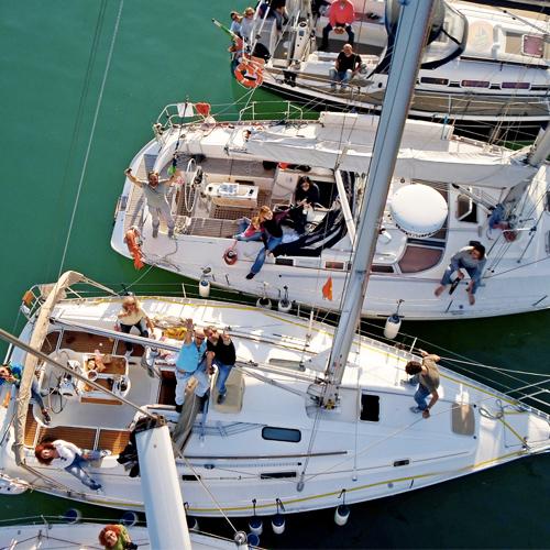 escursione-barca-a-vela-conero