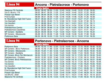 collegamenti-ancona-portonovo-linea-94
