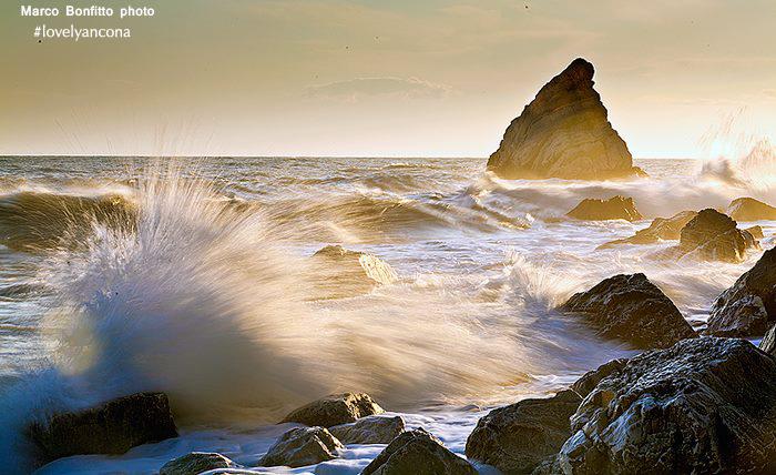 portonovo-spiaggia-della-vela