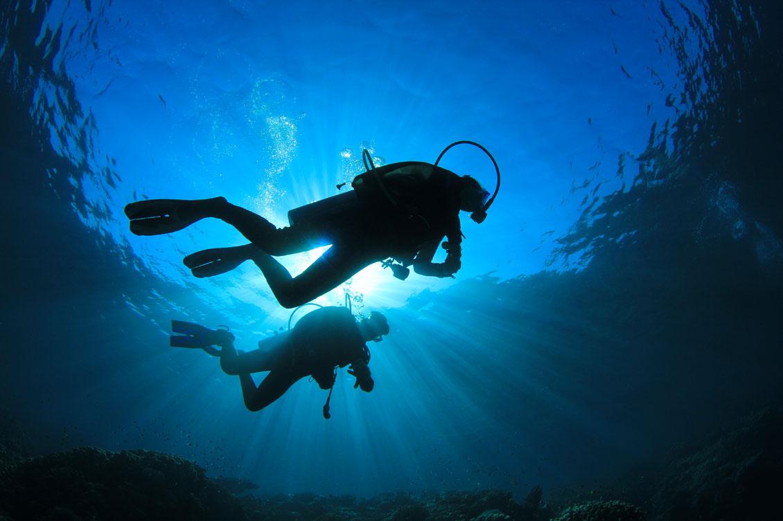 diving-conero