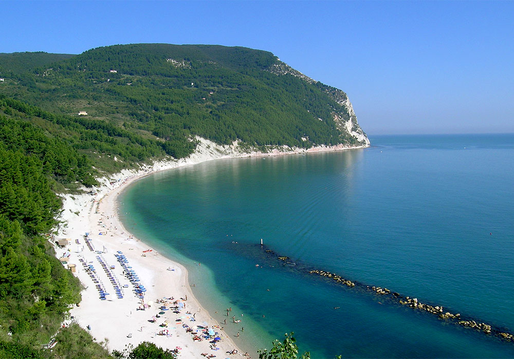 spiaggia-san-michele-sirolo