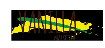 Vanilla-Marketing