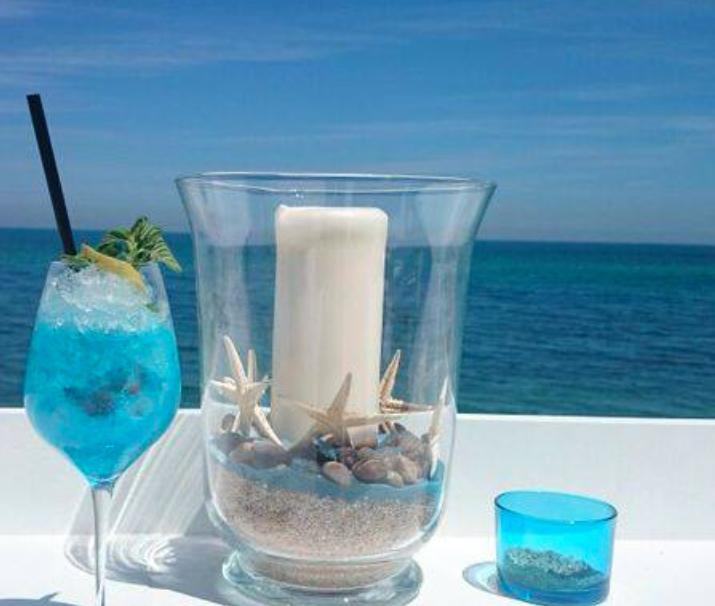 aperitivo-portonovo
