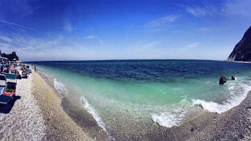 spiaggiabonetti-ancona2