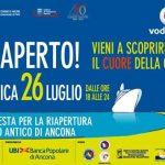 ancona open