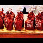 festa-rosso-conero
