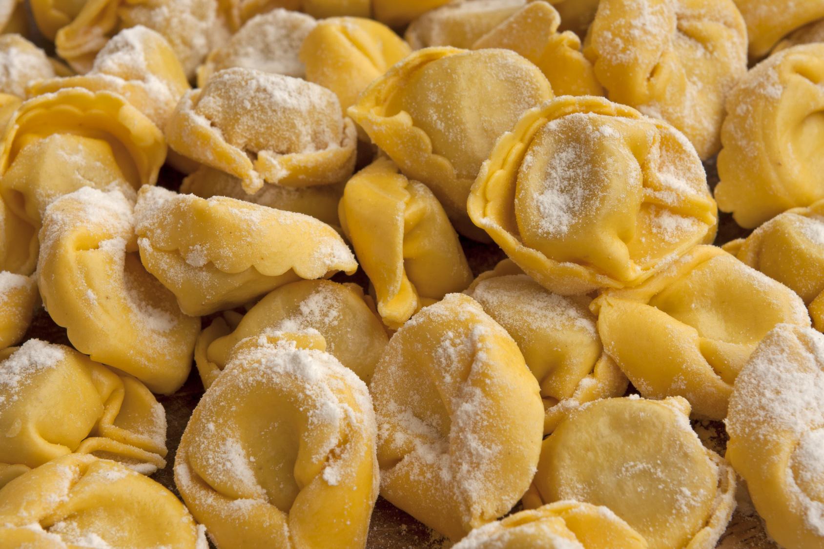 I Migliori Corsi Di Cucina Ad Ancona Lovely Ancona