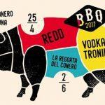 bbq-porco-del-conero