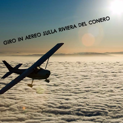 giro-aereo-riviera-conero