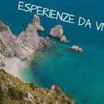 lovely-ancona-experience-articolo