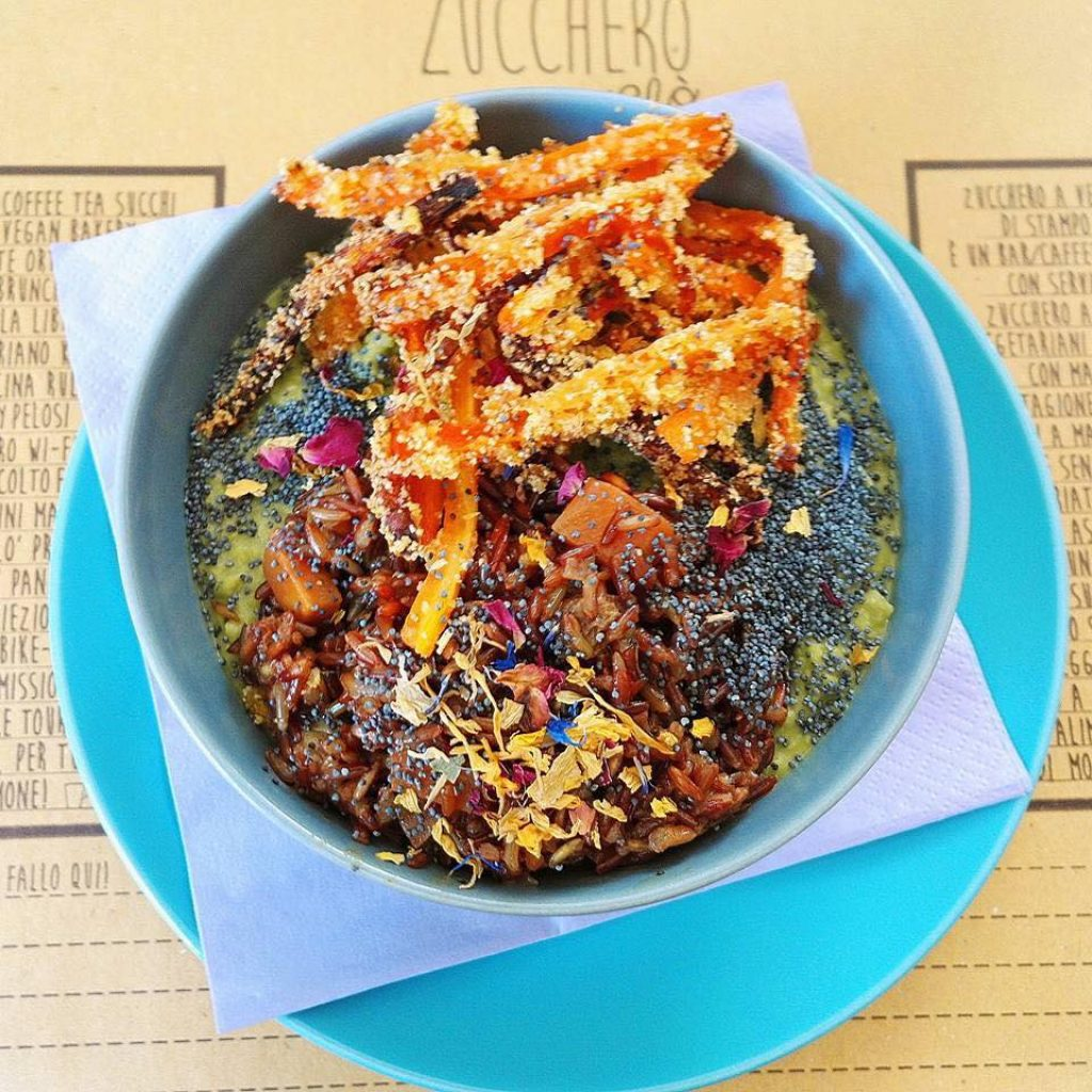 zucchero-a-velo-buddha-bowl