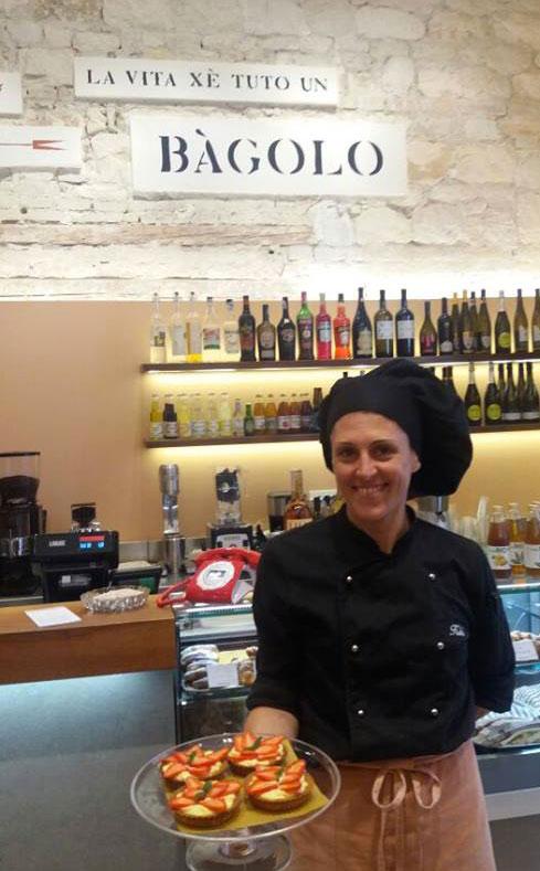 bagolo-ancona-dolci