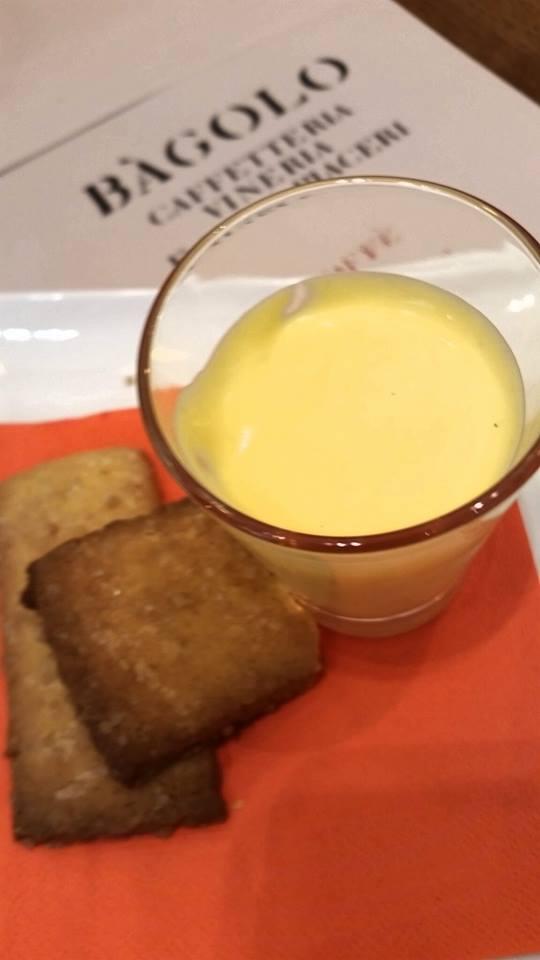 bagolo-ancona-pausa-caffe