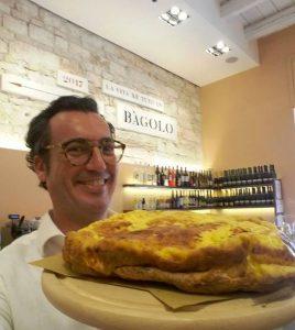 bagolo-ancona-pranzo