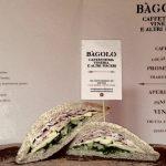 bagolo-ancona-tramezzino
