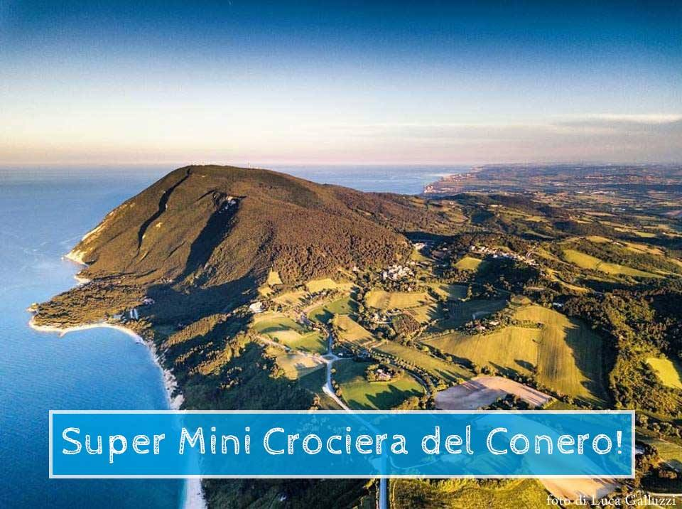 mini-crociera-del-conero