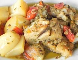 Il ristorante giardino ad ancona lovely ancona
