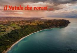 Il Natale ad Ancona sta (quasi) arrivando